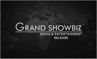 grand-showbiz-media