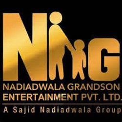 Nadiadwala