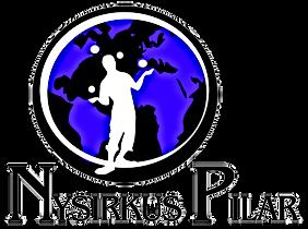 super nova logo nysirkus pilar.png