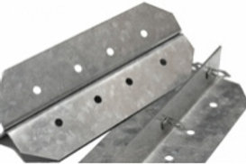 Joint Brackets ( 2 Pack )