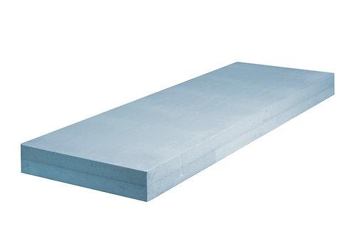 Marmox Showerlay Plinth 1500 x 1000 x 100mm
