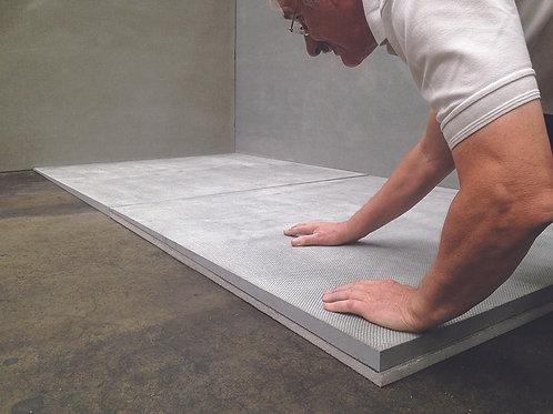 Marmox Sloping Board