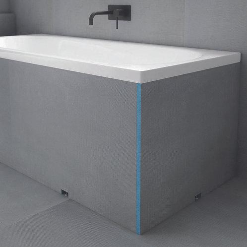 Marmox Bath Panel Kit