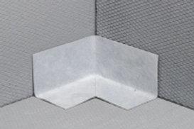 Marmox Waterproof Corner