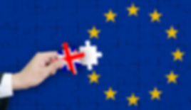 brexitkep.png