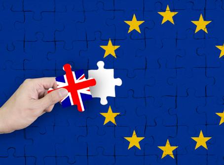 Angolos távozás - a Brexit története