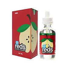 Reds Apple E Liquid