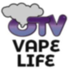 O Town Vapes Vape Life