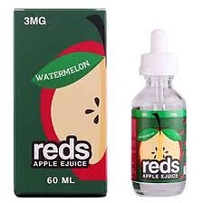 redswatermelon.jpg