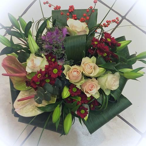 florale 008