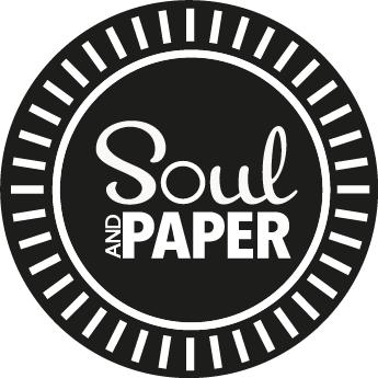 Soulandpaper
