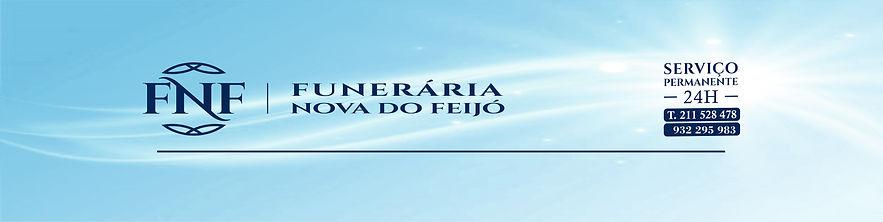 Funerária em Almada, Funerária Nova do Feijó, Cremações,