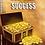 Thumbnail: Destend For Success Paperback Book