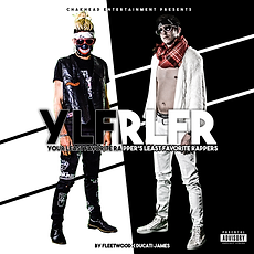 YLFRLFR - ITUNES - THISONE.png