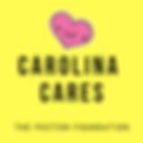 carolina cares (2).png