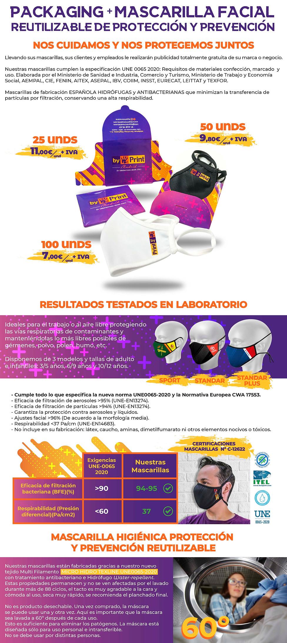 PUBLI_PACKING_MASCARILLAS_09-20_SINLOGO.