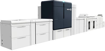 Xerox-Iridesse-Production-Press-Peq-2-10