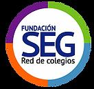 LOGO_FUNDACION_SEG_FONDO_TRANSPARENTE_pn