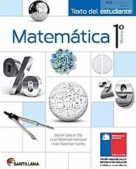 Matemática_1º_medio__Texto_del_estudia