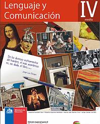 lenguajeycomunicacion4medio.webp