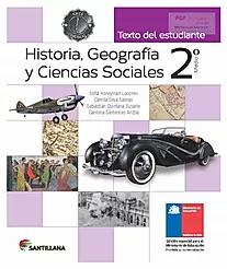 Historia,_GeografÃ_a_y_Ciencias_Sociales