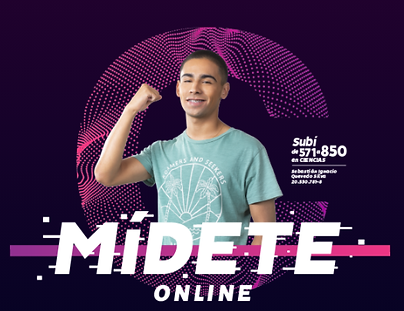 midete.png