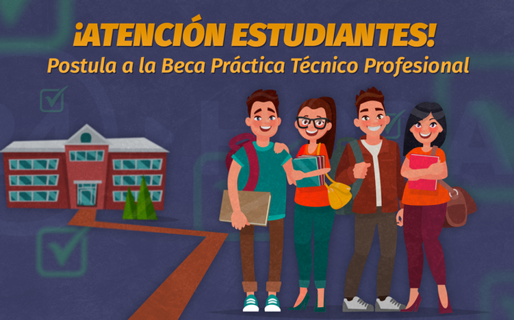 atencion-estudiantes.png