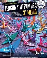 Lenguaje_y_literatura_3%C3%82%C2%B0_medi