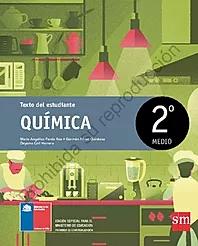QuÃ_mica_2º_medio__Texto_del_estudiante