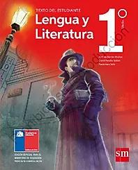 Lengua_y_Literatura_1º_medio__Texto_del