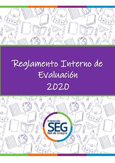 reglamento evaluacion.png