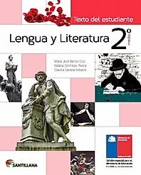 Lengua_y_Literatura_2º_medio__Texto_del