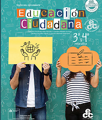 educacion ciudadana 3 y 4.webp