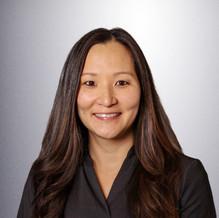 Louise Kwang