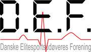 DEF-logo 709 px - TIL WEB STOR.jpg
