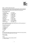 Ranking Rulebook - Annex 4 - consultatio