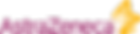 astrazeneca-logo-png-astra-zeneca-logo-astrazeneca-2286.png