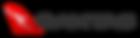 qantas-logo-png-transparent.png