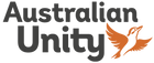 australian-unity-logo.png