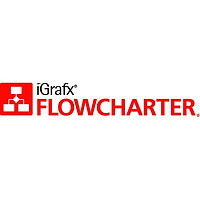flowcharter-logo-500x500.jpg