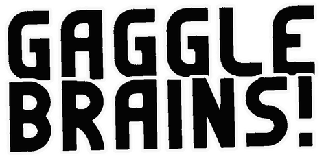 GaggleBrains_LogoMono.png