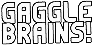 GaggleBrains_LogoMonoInvert.png