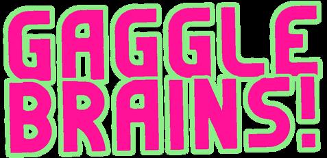 GaggleBrains_LogoMain.png