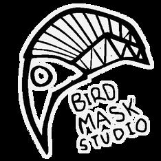 BirdmaskStudio_LogoMono.png