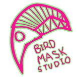 BirdmaskStudio_LogoGaggleBrains.png