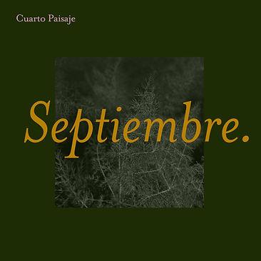 CuartoPaisaje-Cover_Single-3.jpg
