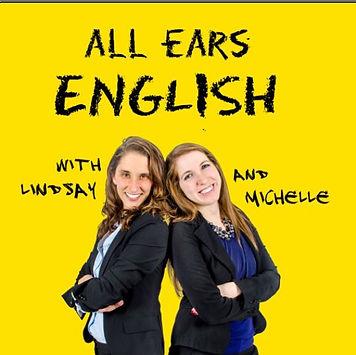 All Ears English.JPG