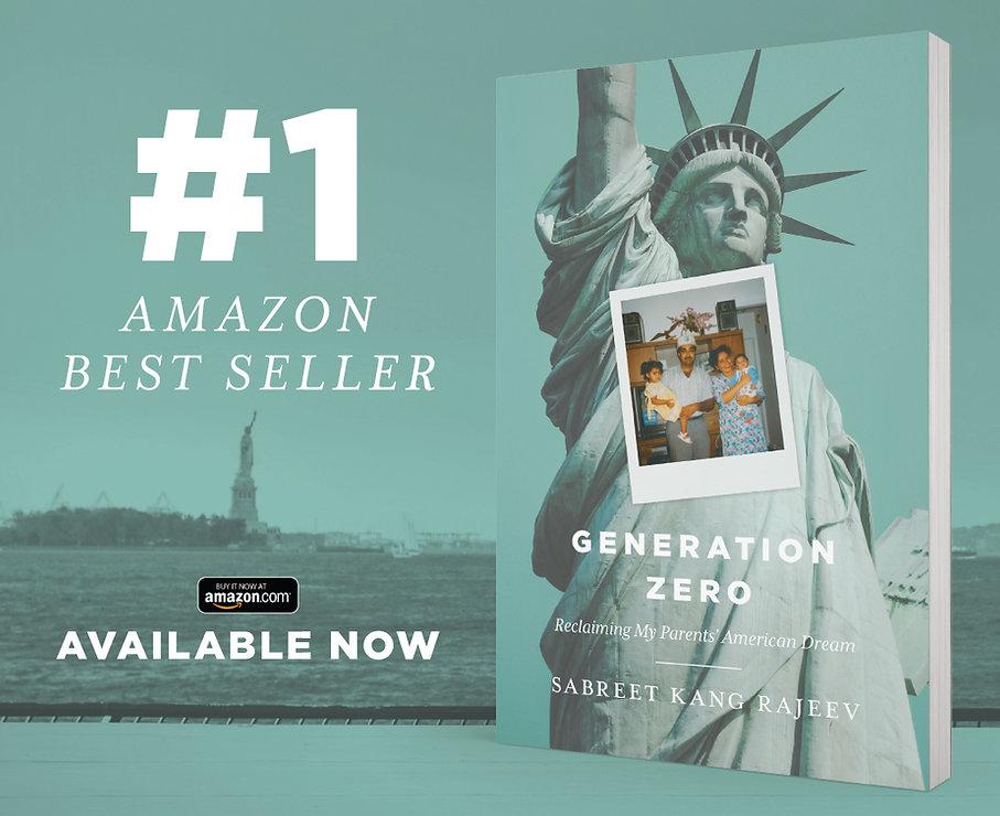 generation_zero-bestseller (1).jpg