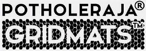 PotHoleRaja%20GridMats%20Logo_edited.jpg
