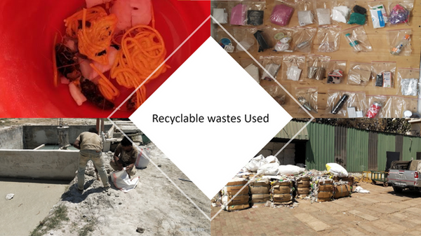 Recycle Materials used-GridMats.png